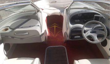 Bayliner 2050 SS Bowrider full