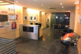 goldenboats-office1