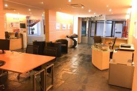 goldenboats-office2
