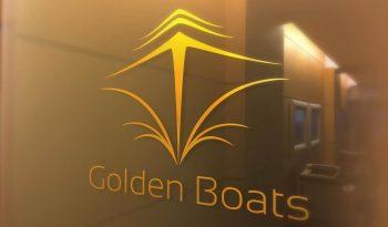 goldenboats-office4