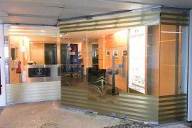 goldenboats-office5